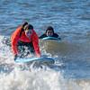 Skudin Surf Fall Warriors 10-21-18-013
