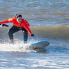 Skudin Surf Fall Warriors 10-21-18-026