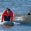 Skudin Surf Fall Warriors 10-21-18-012