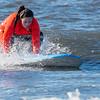 Skudin Surf Fall Warriors 10-21-18-016