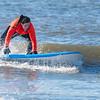Skudin Surf Fall Warriors 10-21-18-021