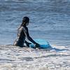Skudin Surf Fall Warriors 10-21-18-003