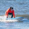 Skudin Surf Fall Warriors 10-21-18-018