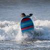 Skudin Surf Fall Warriors 10-21-18-002
