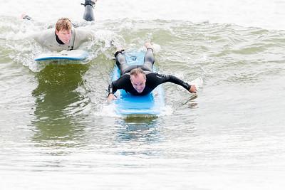 20201025-Skudin Surf Fall Warriors 10-25-20850_3510