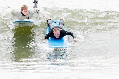 20201025-Skudin Surf Fall Warriors 10-25-20850_3511