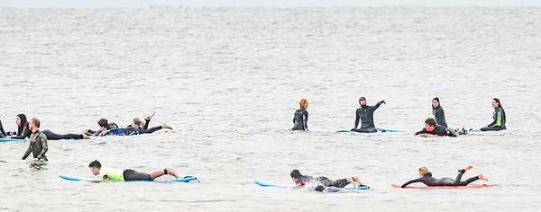20201025-Skudin Surf Fall Warriors 10-25-20850_3489