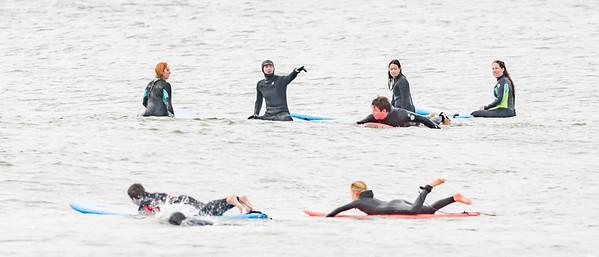 20201025-Skudin Surf Fall Warriors 10-25-20850_3490