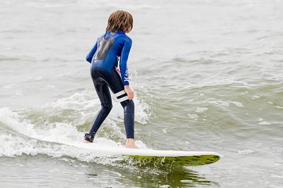 20201025-Skudin Surf Fall Warriors 10-25-20850_3471