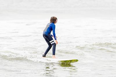 20201025-Skudin Surf Fall Warriors 10-25-20850_3476