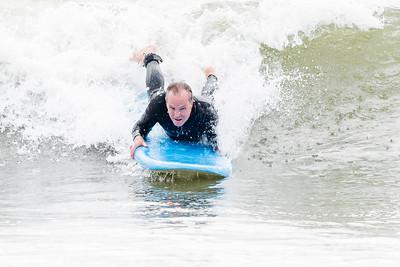20201025-Skudin Surf Fall Warriors 10-25-20850_3515