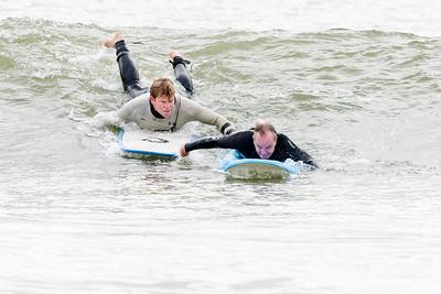 20201025-Skudin Surf Fall Warriors 10-25-20850_3509