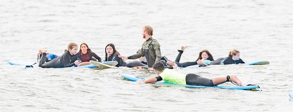 20201025-Skudin Surf Fall Warriors 10-25-20850_3491