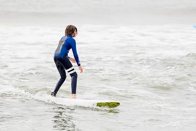 20201025-Skudin Surf Fall Warriors 10-25-20850_3477