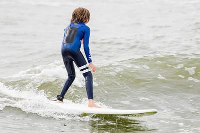 20201025-Skudin Surf Fall Warriors 10-25-20850_3472
