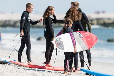 20201004-Skudin Surf Fall Warriors 10-4-20850_8215
