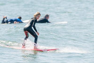20201004-Skudin Surf Fall Warriors 10-4-20850_8227