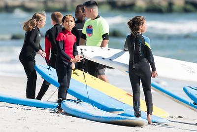 20201004-Skudin Surf Fall Warriors 10-4-20850_8217