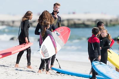 20201004-Skudin Surf Fall Warriors 10-4-20850_8213