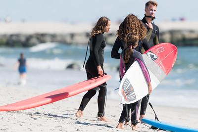 20201004-Skudin Surf Fall Warriors 10-4-20850_8214