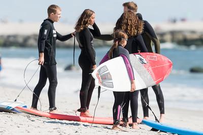 20201004-Skudin Surf Fall Warriors 10-4-20850_8216