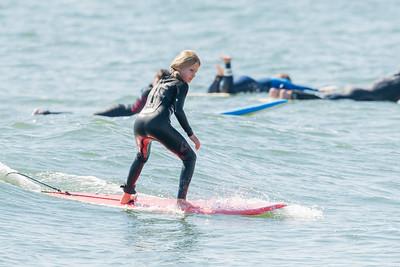 20201004-Skudin Surf Fall Warriors 10-4-20850_8225