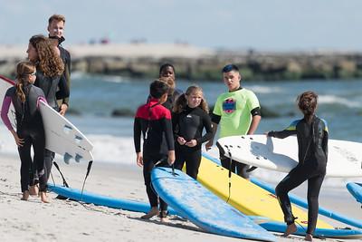 20201004-Skudin Surf Fall Warriors 10-4-20850_8210