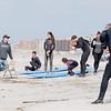 Skudin Surf Spring Warriors 5-19-19-132