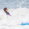Skudin Surf Spring Warriors 5-19-19-140