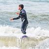 Skudin Surf Spring Warriors 5-19-19-139