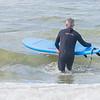Skudin Surf Spring Warriors 5-19-19-133
