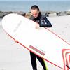 Skudin Surf Spring Warriors 5-19-19-120