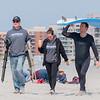 Skudin Surf Spring Warriors 5-19-19-126