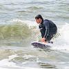 Skudin Surf Spring Warriors 5-19-19-135