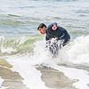 Skudin Surf Spring Warriors 5-19-19-137