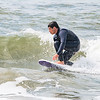 Skudin Surf Spring Warriors 5-19-19-136