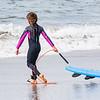 Skudin Surf Spring Warriors 5-19-19-134