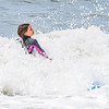 Skudin Surf Spring Warriors 5-19-19-141