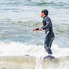 Skudin Surf Spring Warriors 5-19-19-138