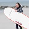 Skudin Surf Spring Warriors 5-19-19-122