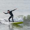Skudin Surf Warriors 10-14-18-012