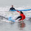Skudin Surf Warriors 10-14-18-009