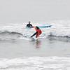 Skudin Surf Warriors 10-14-18-008