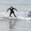 Skudin Surf Warriors 10-14-18-014