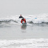 Skudin Surf Warriors 10-14-18-006