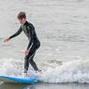 Skudin Surf Warriors 10-14-18-020