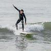 Skudin Surf Warriors 10-14-18-010