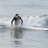 Skudin Surf Warriors 10-14-18-016