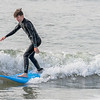 Skudin Surf Warriors 10-14-18-018