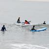 Skudin Surf Warriors 10-14-18-002
